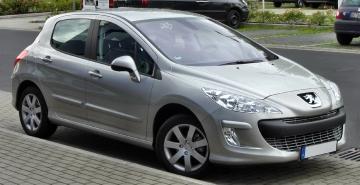 Peugeot_308_5-Türer_front