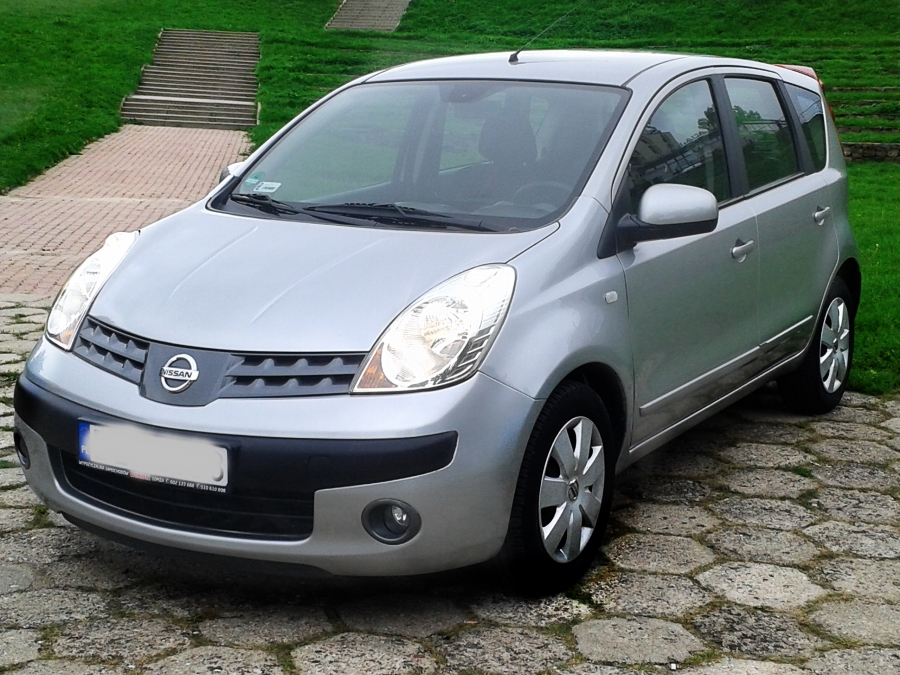 nissan_note_3_20161015_1178209324